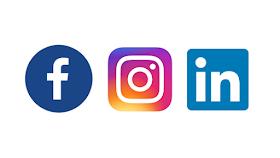 214 Juta Data Pribadi Pengguna Facebook, Instagram, dan LinkedIn Bocor