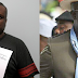 Photos: See How Warri Billionaire Ayiri Emami And Friends Celebrated James Ibori's Release.