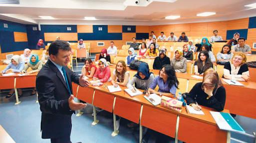 Üniversiteye Başlayacaklara 7 Önemli Tavsiye