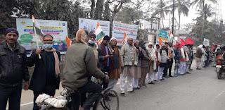 madhubani-congress-in-human-chain