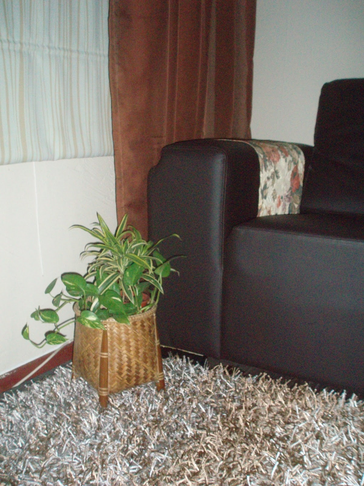 Repair Sofa Cushion Shah Alam Low Back For Bedroom Pindah Rumah From To Semenyih