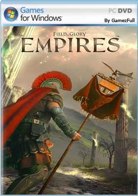 Field of Glory Empires PC [Full] Español [MEGA]
