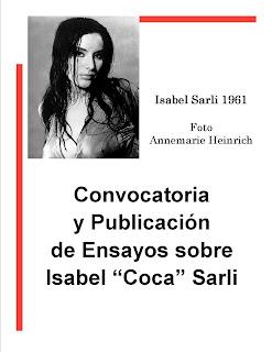 Convocatoria / Convocação / Call of papers