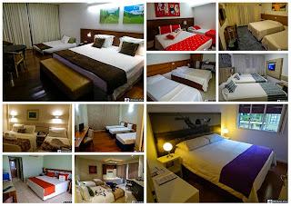 Como reservar hotel sem complicação