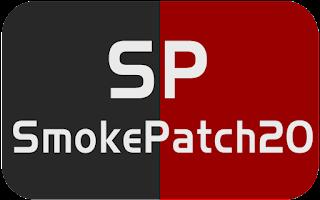 PES 2020 Smoke Patch 20 Version 20.0.2