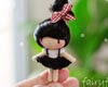 http://fairyfinfin.blogspot.com/2014/11/crochet-tiny-girl-doll-cute-girl-doll.html