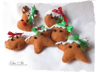 http://ayumeart.blogspot.com/2016/11/300-pierniczki-gingerbread.html