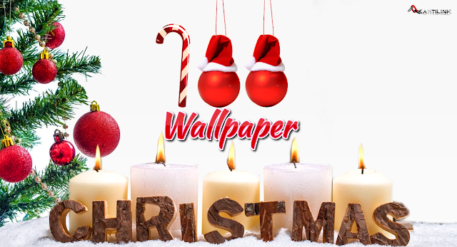 wallpaper gratis, wallpaper natale, wallpaper free download, wallpaper pc, wallpaper hd