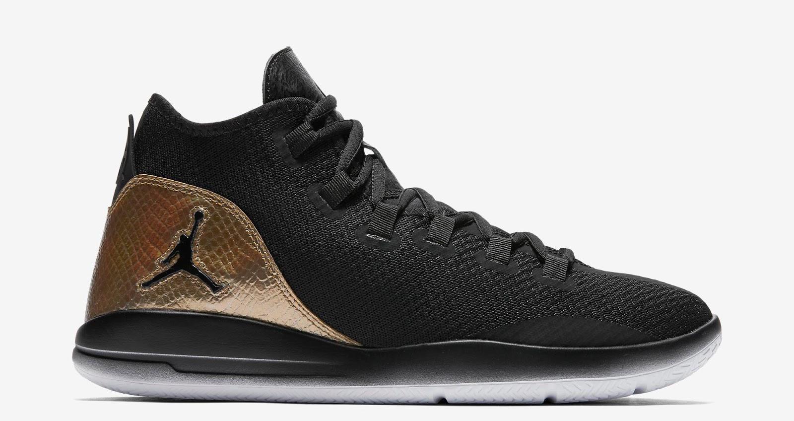 ajordanxi Your  1 Source For Sneaker Release Dates  Jordan Reveal ... 26253433a