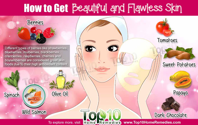 How To Have Beautiful Skin In 10 Mins A Day,How To Have Beautiful Skin In 10 Mins A Day Reviews,How To Have Beautiful Skin In 10 Mins A Day Tips,How To Have Beautiful Skin In 10 Mins A Day Tricks,beautiful skin,beautiful skin goodie mob,beautiful skin no 7,how get beautiful skin,beautiful light skin,no7 beautiful skin night cream,beautiful brown skin girl,beautiful you skin care,beautiful skin tips,beautiful skin naturally,beautiful skin diet,beautiful skin care,beautiful skin vitamins,beautiful skin secrets,beautiful skin supplements,beautiful glowing skin