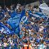 Pesquisa mostra Cruzeiro com maior torcida fora do eixo Rio-São Paulo