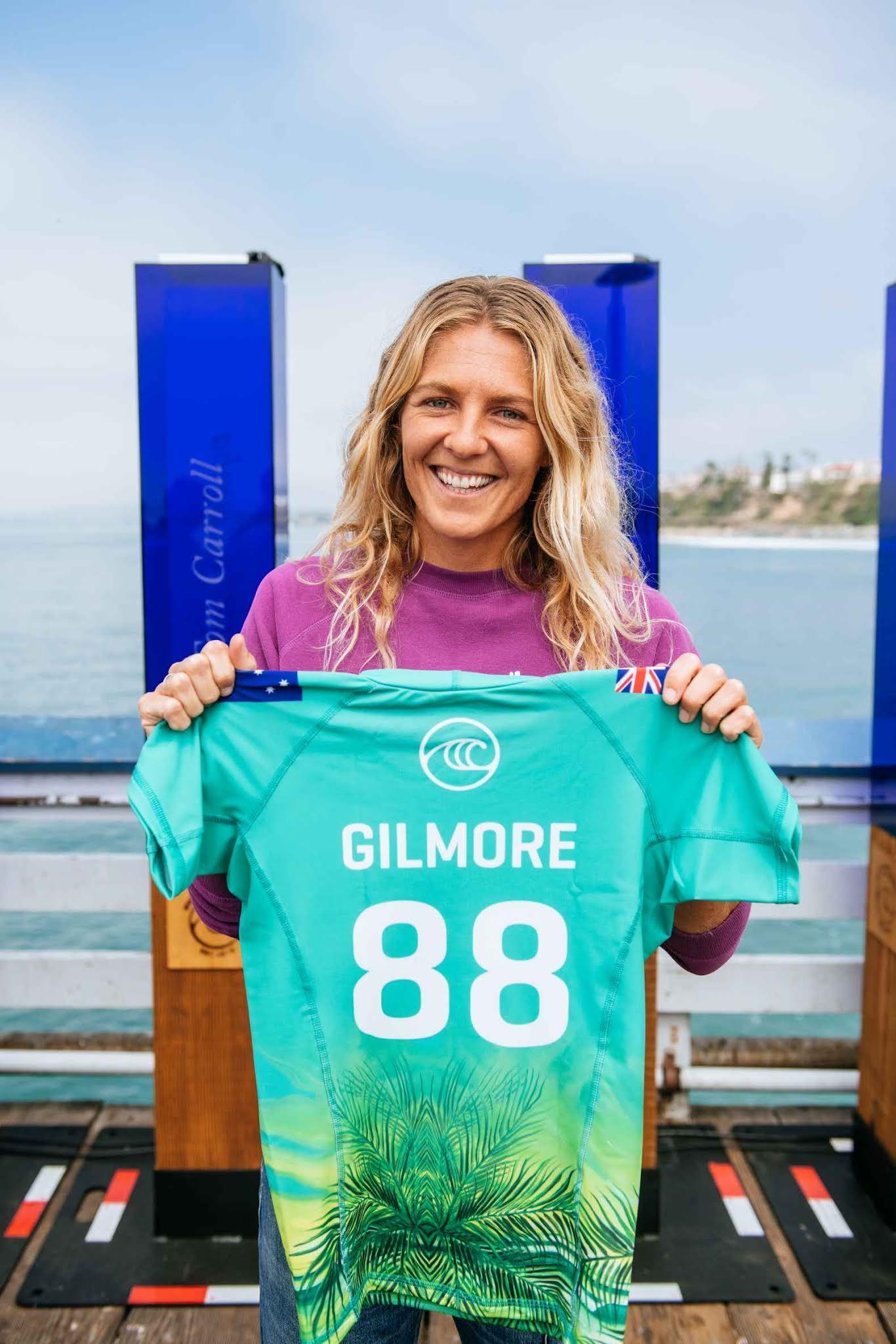 rip curl wsl finals Gilmore S 21Finals Nolan PTN 9660