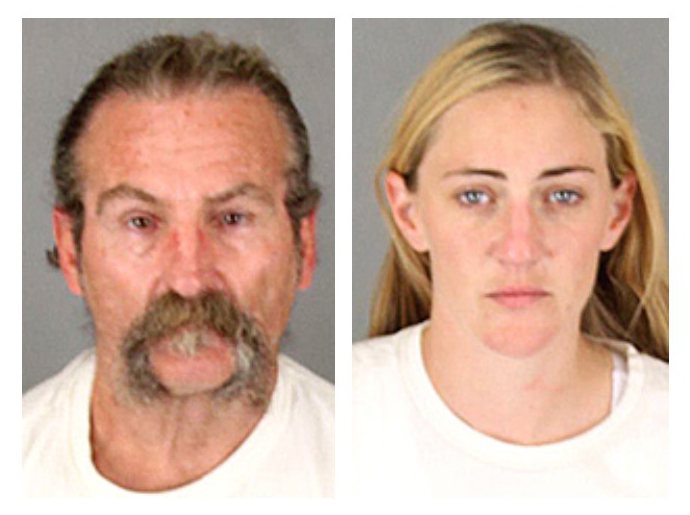 Couple arrested, accused of distributing meth in Menifee | Menifee 24/7