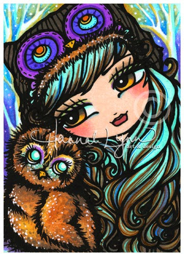 https://www.etsy.com/shop/hannahlynnart/search?search_query=owl&order=date_desc&view_type=gallery&ref=shop_search