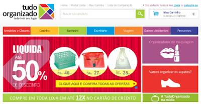 http://www.tudoorganizado.com.br/home