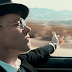 TobyMac - I just need U Music Video with Lyrics