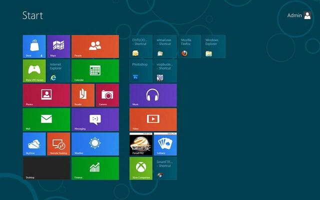 تسعة و عشرون سنة من التحديثات ، شاهد جميع مراحل تطور نظام التشغيل الويندوز