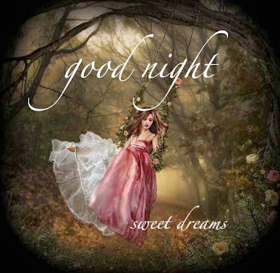 sweet dreams hd wallpapers - photo #8