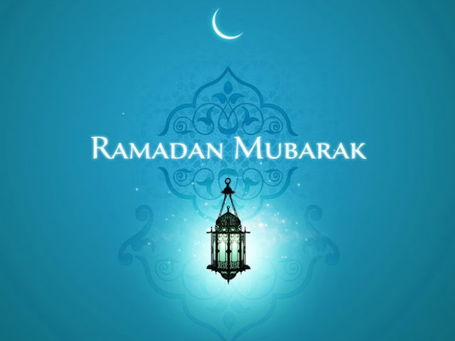Ramadan Mubarak Wallpapers Wishes