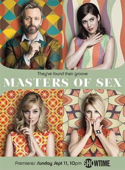 Baixar Masters of Sex 4ª Temporada Legendado