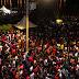 Bloco Jegue Love abre pré-carnaval do Parque neste sábado em Montes Claros