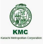 driver job in KMC   JOBS IN PAKISTAN   UMARSGROUP JOBS WEBSITE