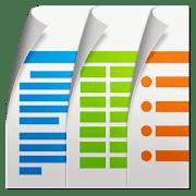 تنزيل تطبيق Docs To Go APK FULL لتحرير ملفات PDF للاجهزة الاندرويد النسخة المدفوعة أحدث إصدار