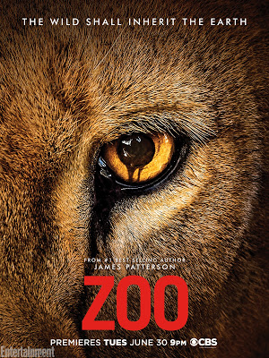 Zoo Tv Series
