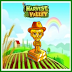 Farmville Harvest Valley Farm Beat Event & Shipping License