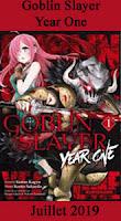 http://blog.mangaconseil.com/2019/06/a-paraitre-goblin-slayer-year-one-la.html