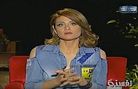 برنامج نفسنة 15/3/2017 إنتصار و هيدى و بدرية و إنجى أمين