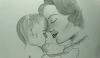 माँ की ममता