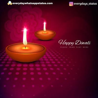 happy diwali hd images 2018 | Everyday Whatsapp Status | Unique 120+ Happy Diwali Wishing Images Photos