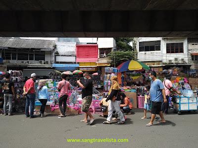 pasar mainan terbesar di jakarta