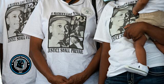"""Câmara dos Deputados dos EUA aprova """"lei Emmett Till"""" e designa linchamento como crime de ódio"""