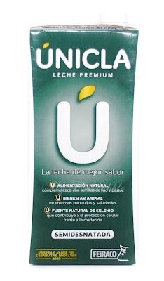 Unicla