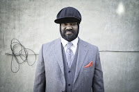 gregory porter atlanta jazz festival