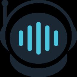 FxSound Enhancer Premium 13.007 + Fixed (Inglés)(Mejora el sonido Pc)