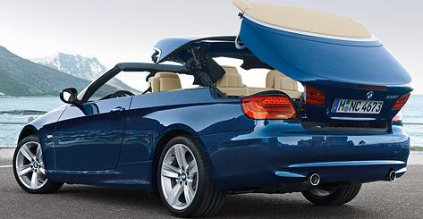 bmw m3 hardtop convertible price. Black Bedroom Furniture Sets. Home Design Ideas