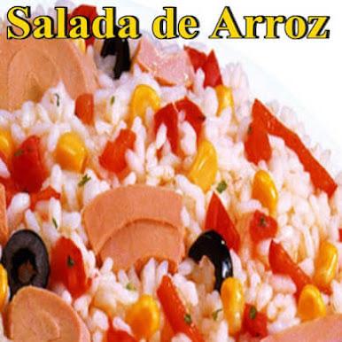 salada-de-arroz-como-fazer-salada-de-arroz