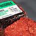 Preocupações de segurança levantadas sobre um ingrediente usado na carne falsa.