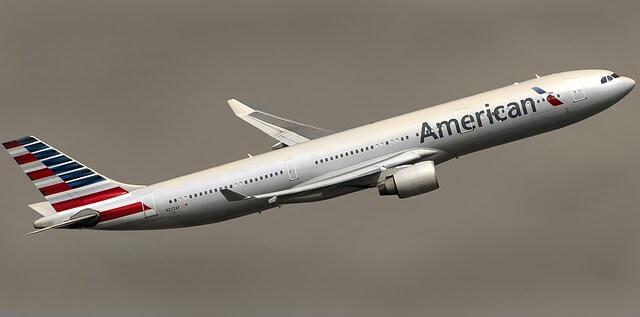 اكبر اسطول طائرات في العالم