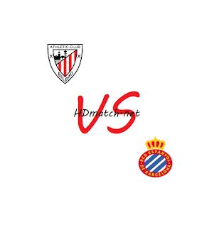 مباراة اسبانيول وأتلتيك بلباو بث مباشر مشاهدة اون لاين اليوم 25-1-2020 بث مباشر الدوري الاسباني rcd espanyol vs athletic de bilba