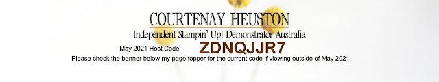 https://www.stampinup.com.au?hostcode=ZDNQJJR7