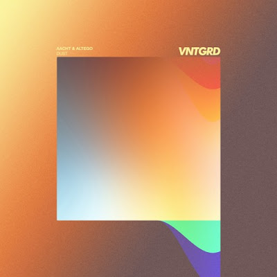 El sello VNTGRD da cobijo a dos talentos: Aacht & Altego