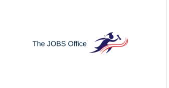 The Jobs Office