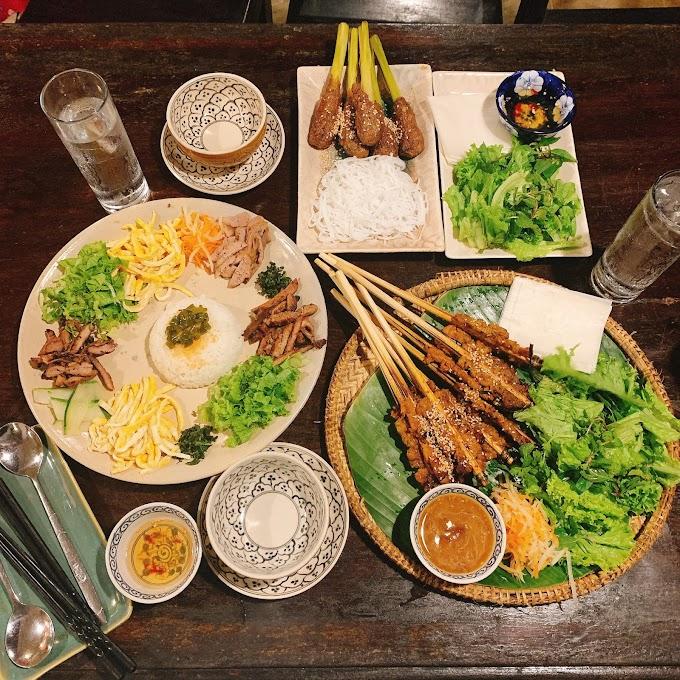 Review chuyến du lịch Đà Nẵng - Hội An