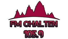Radio FM Chaltén 105.9