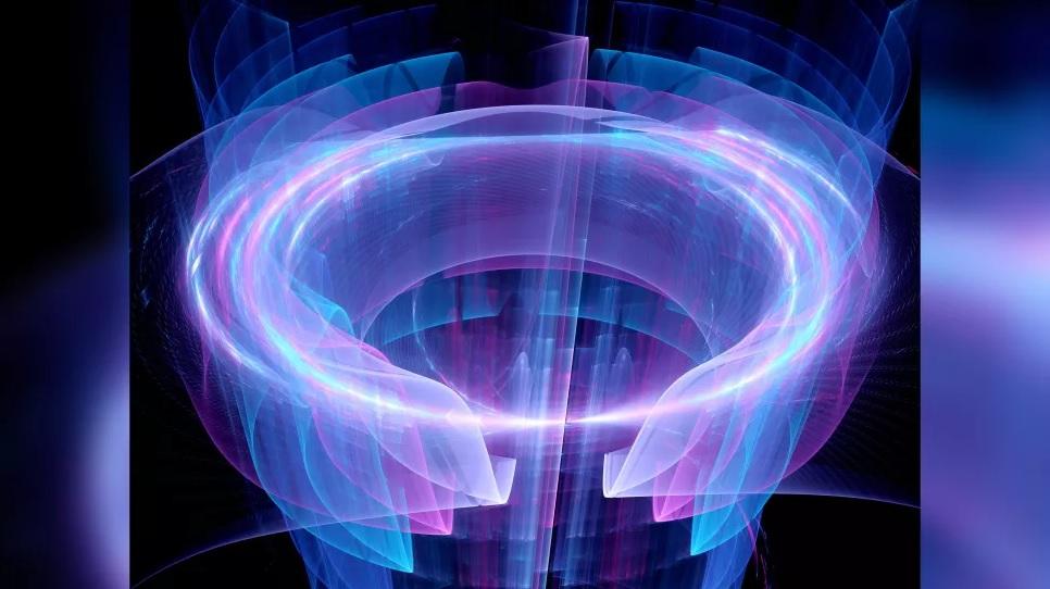انجام کاری ناممکن در فیزیک: آفریدن و از بین بردن میدانهای مغناطیسی از راه دور