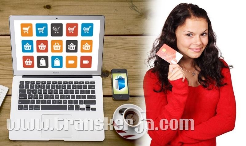 Kegunaan Kartu Kredit Virtual / Virtual Credit Cards (VCC)